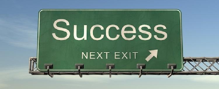 Sizin Başarınız Bizim Gururumuzdur.